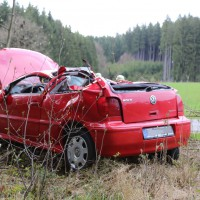 15-04-2014-unterallgaeu-breitenbrunn-korb-unfall-ueberschlag-feuerwehr-groll-new-facts-eu_0008