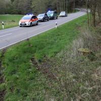 15-04-2014-unterallgaeu-breitenbrunn-korb-unfall-ueberschlag-feuerwehr-groll-new-facts-eu_0012