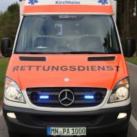 15-04-2014-unterallgaeu-breitenbrunn-korb-unfall-ueberschlag-feuerwehr-groll-new-facts-eu_0013