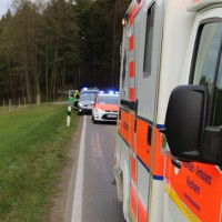 15-04-2014-unterallgaeu-breitenbrunn-korb-unfall-ueberschlag-feuerwehr-groll-new-facts-eu_0014