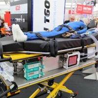 15-05-2014_fulda_rettmobil-2014_messe_bilder_poeppel_groll_new-facts-eu20140515_0005