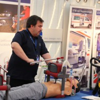 15-05-2014_fulda_rettmobil-2014_messe_bilder_poeppel_groll_new-facts-eu20140515_0007