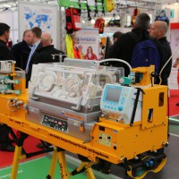 15-05-2014_fulda_rettmobil-2014_messe_bilder_poeppel_groll_new-facts-eu20140515_0008