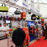 15-05-2014_fulda_rettmobil-2014_messe_bilder_poeppel_groll_new-facts-eu20140515_0010