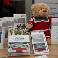 15-05-2014_fulda_rettmobil-2014_messe_bilder_poeppel_groll_new-facts-eu20140515_0011