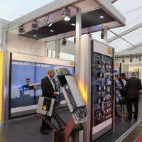 15-05-2014_fulda_rettmobil-2014_messe_bilder_poeppel_groll_new-facts-eu20140515_0018