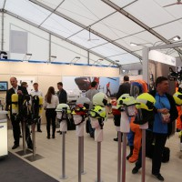 15-05-2014_fulda_rettmobil-2014_messe_bilder_poeppel_groll_new-facts-eu20140515_0021