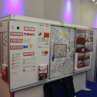 15-05-2014_fulda_rettmobil-2014_messe_bilder_poeppel_groll_new-facts-eu20140515_0025