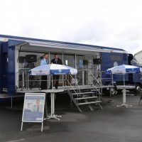 15-05-2014_fulda_rettmobil-2014_messe_bilder_poeppel_groll_new-facts-eu20140515_0031