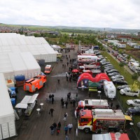 15-05-2014_fulda_rettmobil-2014_messe_bilder_poeppel_groll_new-facts-eu20140515_0045