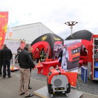 15-05-2014_fulda_rettmobil-2014_messe_bilder_poeppel_groll_new-facts-eu20140515_0058