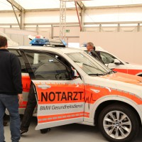 15-05-2014_fulda_rettmobil-2014_messe_bilder_poeppel_groll_new-facts-eu20140515_0068