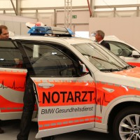 15-05-2014_fulda_rettmobil-2014_messe_bilder_poeppel_groll_new-facts-eu20140515_0069