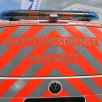15-05-2014_fulda_rettmobil-2014_messe_bilder_poeppel_groll_new-facts-eu20140515_0072