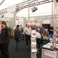 15-05-2014_fulda_rettmobil-2014_messe_bilder_poeppel_groll_new-facts-eu20140515_0074