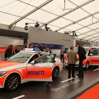 15-05-2014_fulda_rettmobil-2014_messe_bilder_poeppel_groll_new-facts-eu20140515_0075