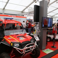 15-05-2014_fulda_rettmobil-2014_messe_bilder_poeppel_groll_new-facts-eu20140515_0077