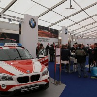 15-05-2014_fulda_rettmobil-2014_messe_bilder_poeppel_groll_new-facts-eu20140515_0078
