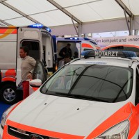 15-05-2014_fulda_rettmobil-2014_messe_bilder_poeppel_groll_new-facts-eu20140515_0081