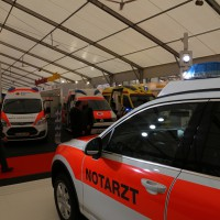 15-05-2014_fulda_rettmobil-2014_messe_bilder_poeppel_groll_new-facts-eu20140515_0082