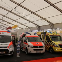 15-05-2014_fulda_rettmobil-2014_messe_bilder_poeppel_groll_new-facts-eu20140515_0083