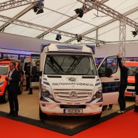 15-05-2014_fulda_rettmobil-2014_messe_bilder_poeppel_groll_new-facts-eu20140515_0085