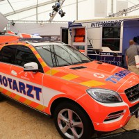 15-05-2014_fulda_rettmobil-2014_messe_bilder_poeppel_groll_new-facts-eu20140515_0087