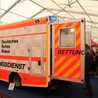 15-05-2014_fulda_rettmobil-2014_messe_bilder_poeppel_groll_new-facts-eu20140515_0090