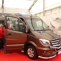 15-05-2014_fulda_rettmobil-2014_messe_bilder_poeppel_groll_new-facts-eu20140515_0091