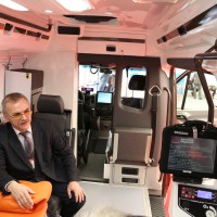 15-05-2014_fulda_rettmobil-2014_messe_bilder_poeppel_groll_new-facts-eu20140515_0093