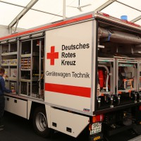 15-05-2014_fulda_rettmobil-2014_messe_bilder_poeppel_groll_new-facts-eu20140515_0096