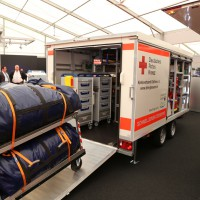 15-05-2014_fulda_rettmobil-2014_messe_bilder_poeppel_groll_new-facts-eu20140515_0097