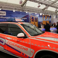 15-05-2014_fulda_rettmobil-2014_messe_bilder_poeppel_groll_new-facts-eu20140515_0101