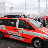 15-05-2014_fulda_rettmobil-2014_messe_bilder_poeppel_groll_new-facts-eu20140515_0102