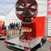 15-05-2014_fulda_rettmobil-2014_messe_bilder_poeppel_groll_new-facts-eu20140515_0104