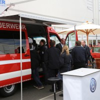 15-05-2014_fulda_rettmobil-2014_messe_bilder_poeppel_groll_new-facts-eu20140515_0106