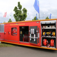 15-05-2014_fulda_rettmobil-2014_messe_bilder_poeppel_groll_new-facts-eu20140515_0109