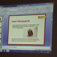 15-12-2013_unterallgäu_feuerwehr-türkheim_first-responder-ausbildung_asb-münchen_poeppel_new-facts-eu20131020_0014