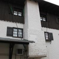 16-01-2014_oberallgau_oberstdorf_hotelbrand_brandruine_benli_new-facts-eu20140116_0012