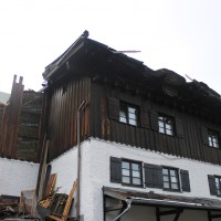 16-01-2014_oberallgau_oberstdorf_hotelbrand_brandruine_benli_new-facts-eu20140116_0013