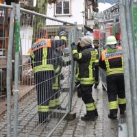 16-01-2014_oberallgau_oberstdorf_hotelbrand_brandruine_benli_new-facts-eu20140116_0020