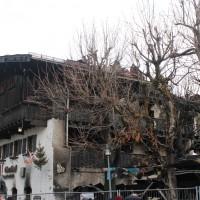 16-01-2014_oberallgau_oberstdorf_hotelbrand_brandruine_benli_new-facts-eu20140116_0028