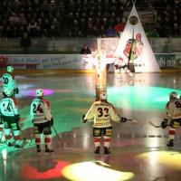 16-03-2014_eishockey_ecdc-memmingen_indians_erc-sonthofen_poeppel_new-facts-eu20140316_0001