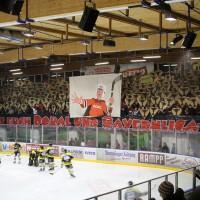 16-03-2014_eishockey_ecdc-memmingen_indians_erc-sonthofen_poeppel_new-facts-eu20140316_0009