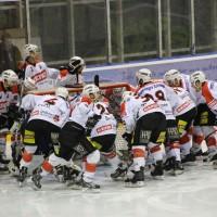 16-03-2014_eishockey_ecdc-memmingen_indians_erc-sonthofen_poeppel_new-facts-eu20140316_0012