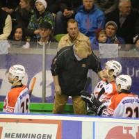 16-03-2014_eishockey_ecdc-memmingen_indians_erc-sonthofen_poeppel_new-facts-eu20140316_0013