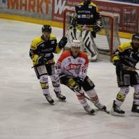 16-03-2014_eishockey_ecdc-memmingen_indians_erc-sonthofen_poeppel_new-facts-eu20140316_0026