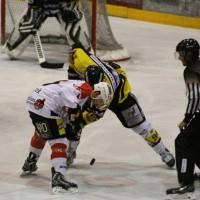 16-03-2014_eishockey_ecdc-memmingen_indians_erc-sonthofen_poeppel_new-facts-eu20140316_0027