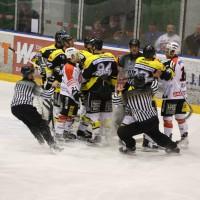 16-03-2014_eishockey_ecdc-memmingen_indians_erc-sonthofen_poeppel_new-facts-eu20140316_0031