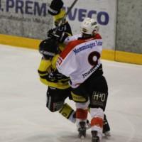 16-03-2014_eishockey_ecdc-memmingen_indians_erc-sonthofen_poeppel_new-facts-eu20140316_0033
